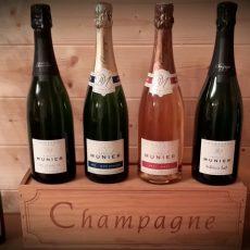 gamme.champagne.benoit.munier