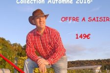 collection-automne-2016