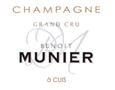 Benoit Munier